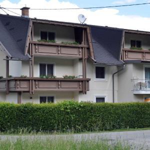 Fotos del hotel: Appartements Irene, Sankt Kanzian