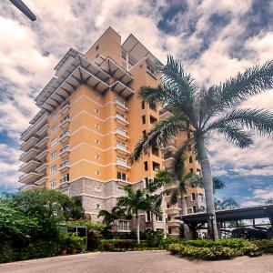 Hotellikuvia: Vista Las Palmas 5A by Dream Makers, Jacó