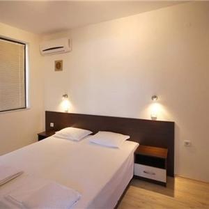 Zdjęcia hotelu: Apartments Trakia Hisarya, Chisaria