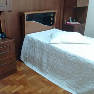 Hotel Pictures: Suíte, Belo Horizonte