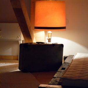 Hotel Pictures: Apartmani Memory, Višegrad