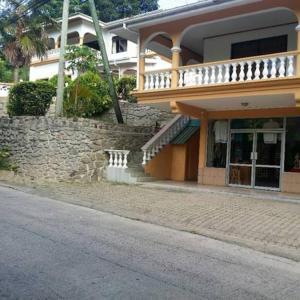 Fotos del hotel: Pascalo Apartment, Mahe