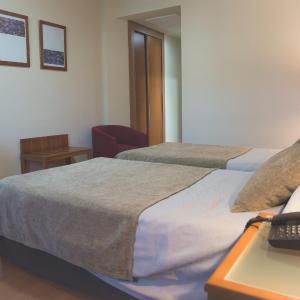 Hotel Pictures: Camino de Granada, Granada