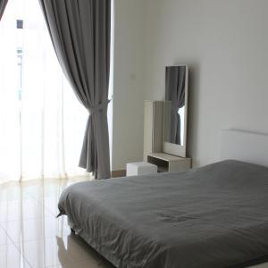 Hotellbilder: Horizon Residence 2 homestay, Johor Bahru