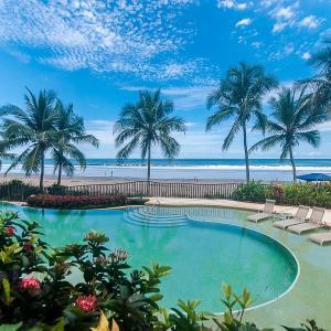 Hotellbilder: Vista Las Palmas 7A by Dream Makers, Jacó