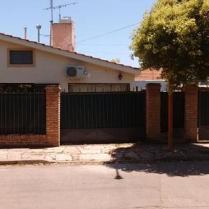 Hotellbilder: Departamento monoambiente en Carlos Paz, Villa Carlos Paz