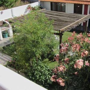 Hotellikuvia: Complejo Mar abierto, Santa Clara del Mar