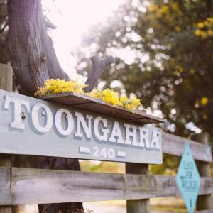 Fotografie hotelů: TorquayToongahra BnB, Torquay