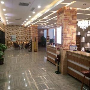 Hotel Pictures: Feifanjiari Sunrise Hotel, Yanji