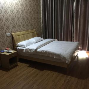 Hotel Pictures: Hang Xin Inn, Changle