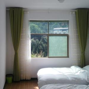 Hotel Pictures: Dongjiang Lake Linxi Countryhouse, Zixing
