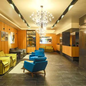 Hotel Pictures: HVD Grand Hotel Suhl, Suhl