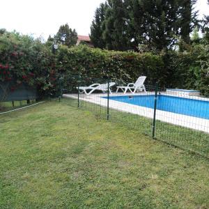 Zdjęcia hotelu: Vista Verde, Ciudad Lujan de Cuyo