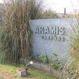 Foto Hotel: Aramis, Chascomús