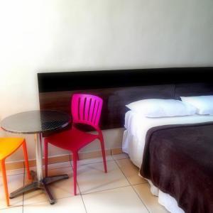 Hotel Pictures: Hotel Caminho do Frio, Bananeiras