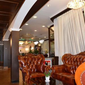 Fotos del hotel: Hotel Austria, Gablitz