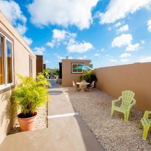 Hotellbilder: Xantys Apartments Close to Beach, Palm-Eagle Beach
