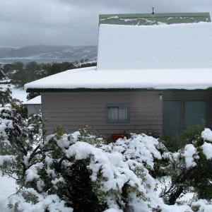 Fotos do Hotel: Adventist Alpine Village, Jindabyne
