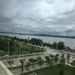 Hotel Pictures: Haolai Hotspring Apartment, Dandong