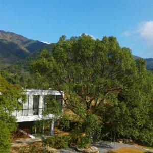 Hotel Pictures: 21 Resort, Qingyuan