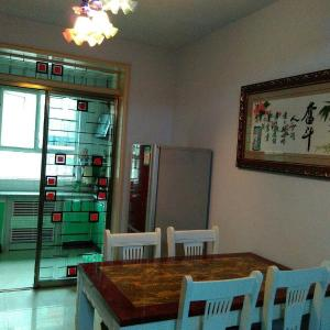 Hotel Pictures: Zhangbei XiuFen Apartment, Zhangbei