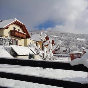 Fotos del hotel: Eckenhof, Sankt Michael im Lungau