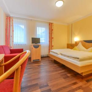 Hotel Pictures: Hotel Peterhof, Dietenheim