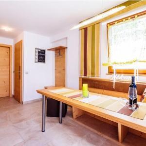 Fotos de l'hotel: Winzerhof Agerlhof, Jois