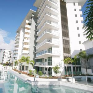 Hotellbilder: m1 Resort, Maroochydore