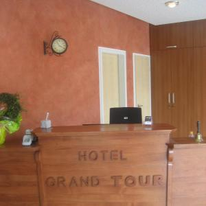 Hotel Pictures: Hotel Grand Tour Cologne, Cologne