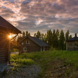 Hotel Pictures: Lekotti Vacation Club, Savonranta