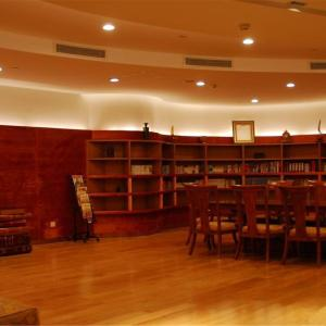 Hotel Pictures: Beijing Oriental Provence Center Club, Changping
