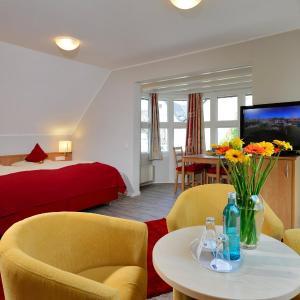 Hotel Pictures: Landhotel Albers, Schmallenberg