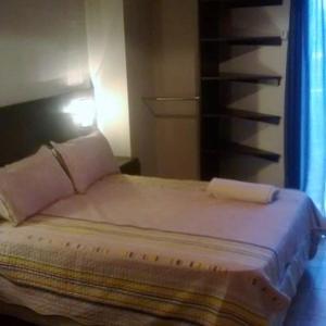 Hotellikuvia: Departamentos Tucuman, San Miguel de Tucumán