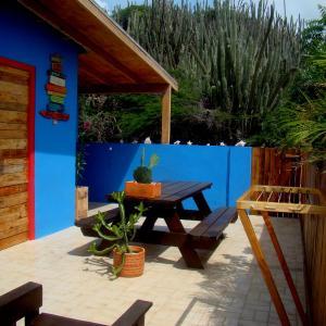 Foto Hotel: New: Hopi Cadushi Studio Aruba, Santa Cruz