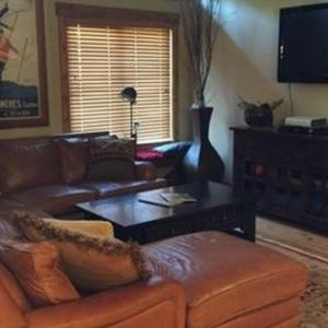 Hotel Pictures: Deer Valley Apartment 355A, Park City
