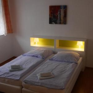 Hotel Pictures: Appartements Katharina, Bremerhaven