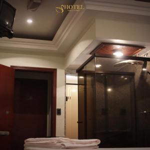 Hotel Pictures: Hotel Flecha Dourada, Ribeirão Preto