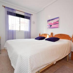 Hotel Pictures: Zeniamar Apartment, Los Altos