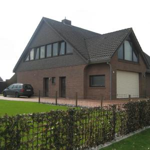 Hotel Pictures: Bed & Breakfast Rheiderland, Ditzumerverlaat
