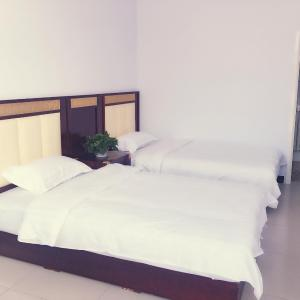 Hotel Pictures: Home of Billow, Nanliangzhuang