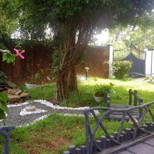 Fotos de l'hotel: FA Guesthouse, Weligama