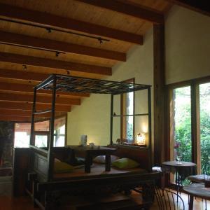 Fotos do Hotel: Rocky Creek Art Garden B&B, Olinda