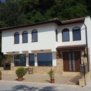 Hotel Pictures: Casa de Marinero Villa, Fish Fish