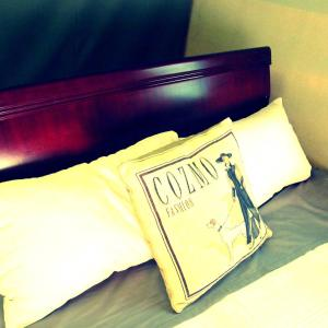 Hotel Pictures: Motsebe Backpackers, Maun