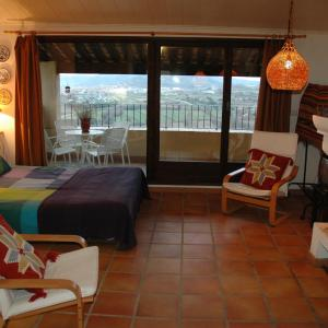 Hotel Pictures: Cal Caterino, Montsonis