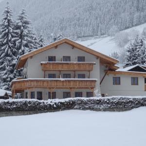 Foto Hotel: Gästehaus Landhaus Tyrol, Gries im Sellrain