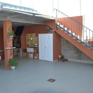 Hotel Pictures: Casa Rural Singra, Singra