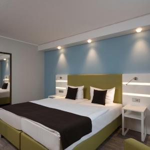 Hotel Pictures: Best Western Hotel Peine Salzgitter, Peine