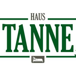 Hotel Pictures: Haus Tanne, Brome